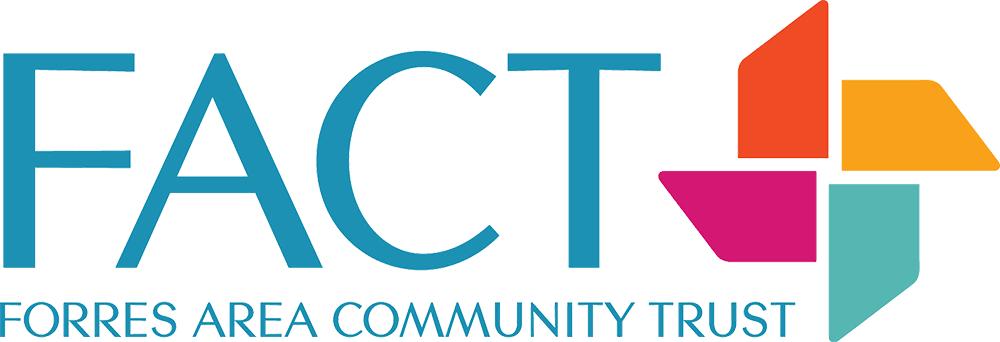 Forres Area Community Trust