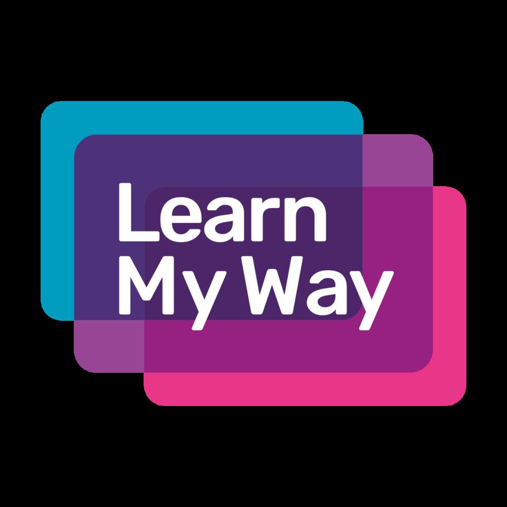 Learn my Way