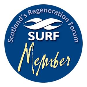 Surf Member