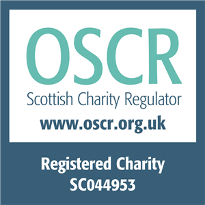 OSCR Scottish Charity Register